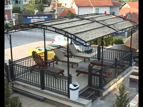 Prilog - RTKV - SunnyHill - Vrnjačka Banja