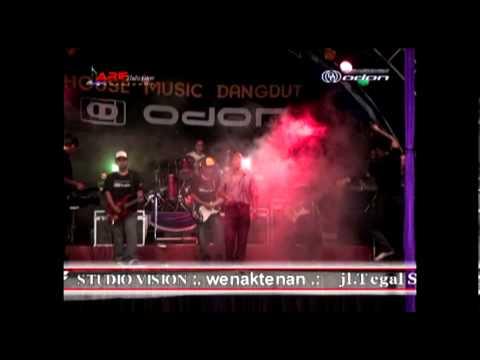 Biardunia Tahu (Karaoke)~Voc:Mico. OD Odon House Music Dangdut