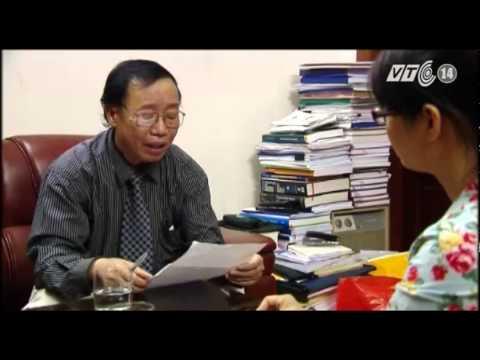 VTC14_Người Việt Nam đang dùng kem đánh răng chứa chất gây ung thư?