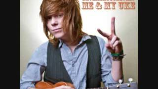 Nevershoutnever - Yourbiggestfan - w/ lyrics