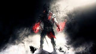 Epic Action Music   Imagine Music - If God May Kill (Powerful Dark Hybrid)