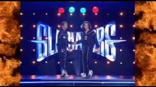 UK Gladiators S01E17P01 The Legends Return