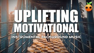 Uplifting Motivational Background Music for Videos and Presentations | Royalty Free | Stock Music