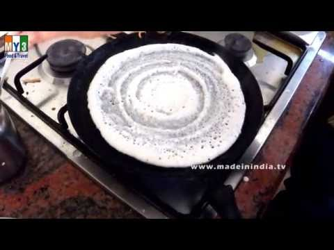 BREAKFAST RECIPES | HOMEMADE BREAKFAST RECIPES | STREET FOODS IN INDIA