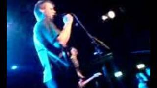 De Lyckliga Kompisarna - extra song + Mansrörelsen  live, KB