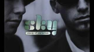 Sky - Love Song (Instrumental)