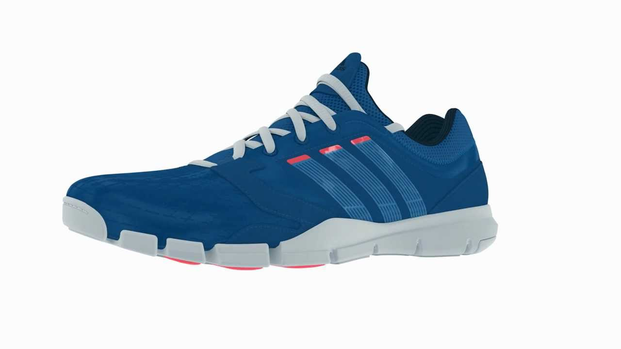 adidas adipure trainer 360 for sale