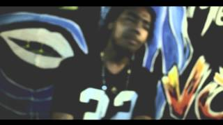 """""""Figure It Out"""" Lil Bubby Feat. Lontae Stack'OrStarve"""
