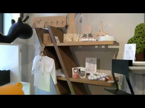 sit on design boutique deco li ge et site de vente en ligne d 39 objets d co et mobilier design. Black Bedroom Furniture Sets. Home Design Ideas