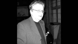 Boba Stefanović - 02 Oprosti mi, Mari