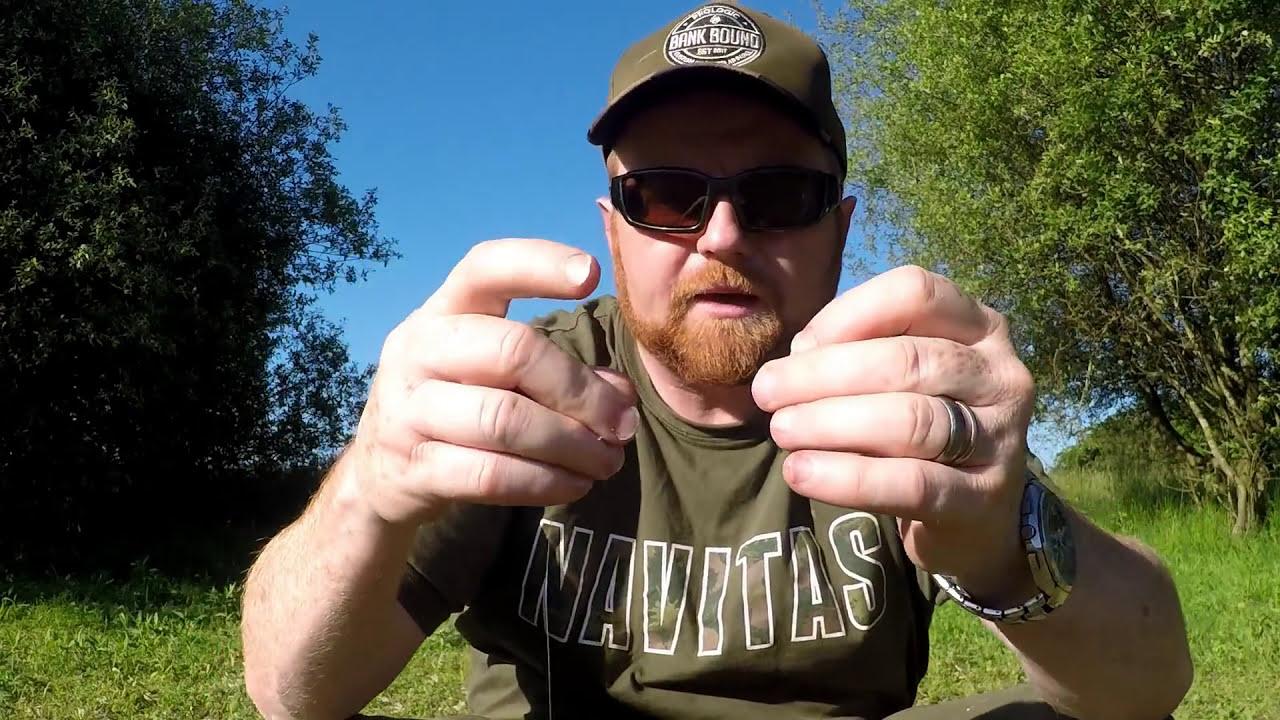 49ed428e1b How to do a basic Zig for Summer. - YouTube
