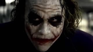 Joker & Batman || Danger, Danger! Highvoltage!