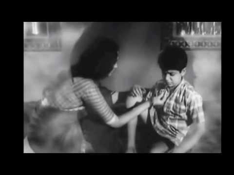 Maa Mujhe Apne Aanchal Mein - A Tribute To Mothers By Pradeep Arora