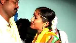 Yelipothunna Annaya   Telugu Folk Video Song