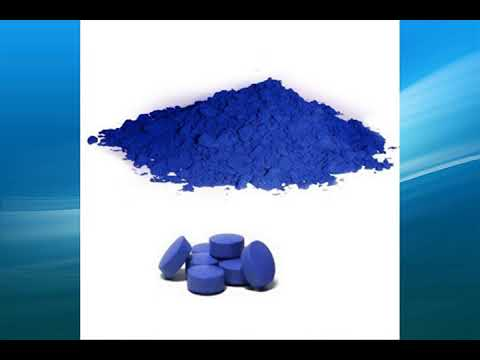 Spirulina powder supplier,wholesale,factory,bulk