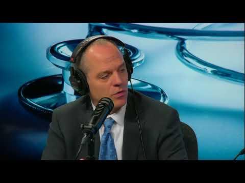 Alcohol Use Disorder: Mayo Clinic Radio