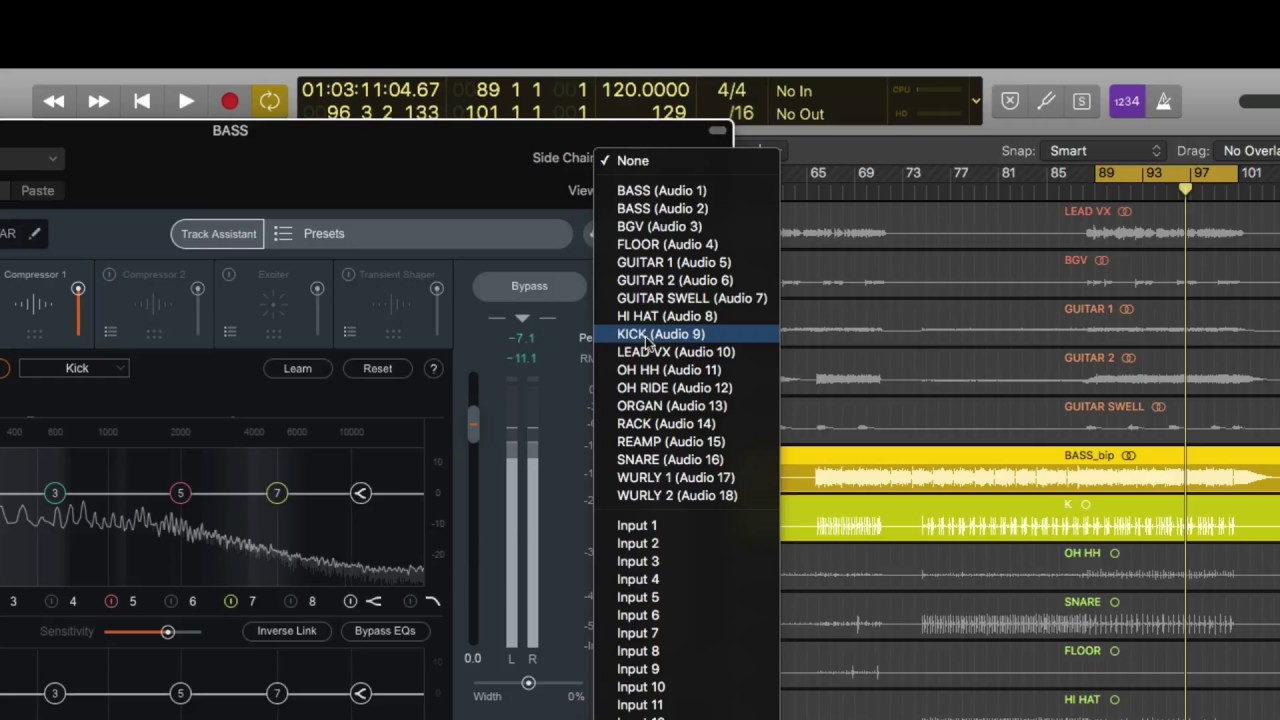 How to Register, Download, and Install iZotope Software