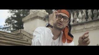 Kreem x ЛАУД - Секси (official video) - Союз Мьюзик, 2017