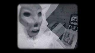 Rabbit Rabbit Radio - Oblivious feat. Shahzad Ismaily
