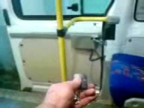ФОРД ТРАНЗИТ, ИВЕКО ДЕЛЛИ, ПЕЖО БОКСЕР