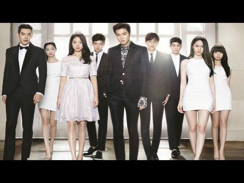 СЕРДЕЧКО   корейский фильм  Всем советую посмотреть этот фильм