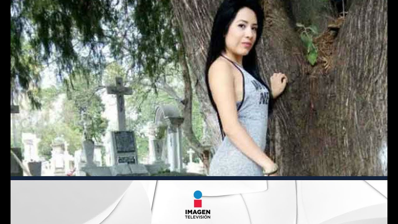 Actriz Porno Folalda Por Su Apdrastro Real actriz porno pide perdón por video en panteón de guadalajara | imagen  noticias con ciro gómez leyva