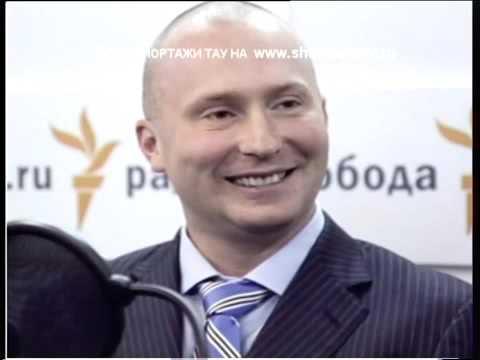 Сын Жириновского