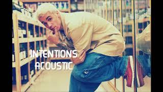 Download Lagu Intentions - Justin Bieber ft Quavo MP3