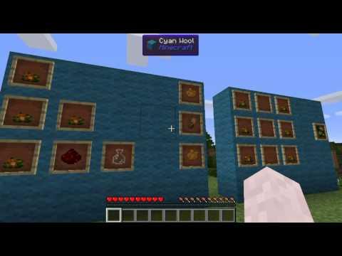 DreamMasterXXL's Profile - Member List - Minecraft Forum