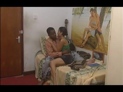 Download UNFORTUNATE LOVE Part 2 - Steven Kanumba, Lisa Jensen, Nad Zamda Salum (Official Bongo Movie)