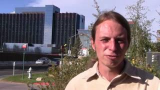 October 2011: Chris Isaak, Dave Mason, Oktoberfest