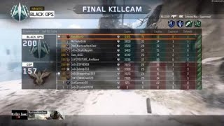 6V6 AGAINST wSv | ON SUBS ACCOUNT | BEST CLAW PLAYER ON BO3 | REFLEX ONLY CREATOR