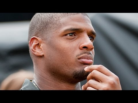 What are the real reasons Michael Sam was cut?