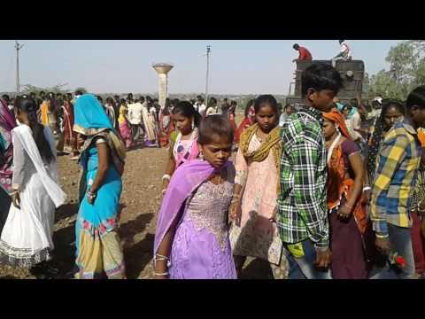 Desi dance Gujarati