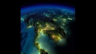 Познавательное и интересное видео, Невероятные фотографии Земли со спутника