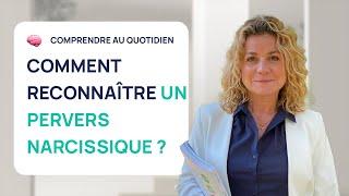 comment-reconnaÎtre-un-pervers-narcissique