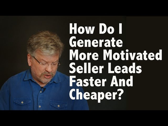 How do i get more motivated?