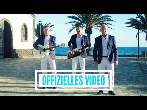 Calimeros  Sterne über Santorini offizielles