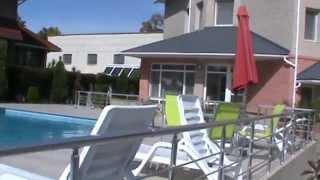 Приват-отель -- это лучший частный мини-отель Евпатории территория видео 1(Купить, продать, квартиру, дом, дачу, участок, Евпатория, Крым, жилье, отдых, недвижимость, аренда, снять, панс..., 2013-10-29T13:59:47.000Z)
