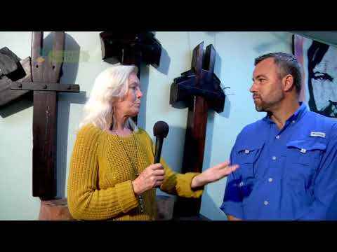 RESPECTFULLY COMMITTED TO THE GREEN INITIATIVE EPISODE 4 NEW PROVIDENCE COMMUNITY CHURCH