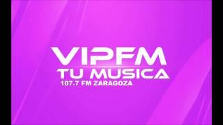 DeSanto - Aroma ta [RADIOVIPFM.ES]