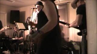 Dalkarlsnäs jammet på 40-års i Grådö - Mercury Blues Thumbnail