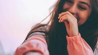 Cheppey pilla Elem ayendhi song whatsapp status video by Naa tv 143