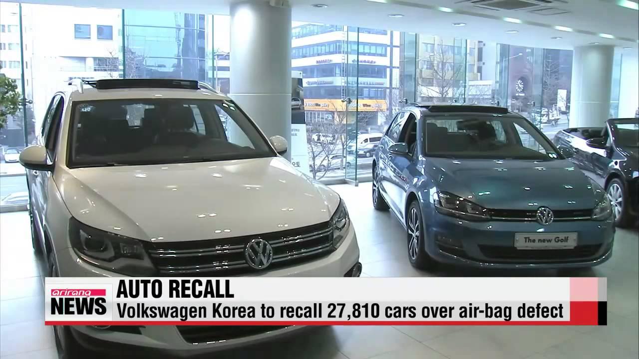 full volkswagen california kpcc plan pla news regulators reject recall