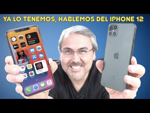 HAMBRE PANDEMIA = Estallido Social   Contra Poder   José Colina   Esteban Hernández   2 de 2 from YouTube · Duration:  17 minutes 59 seconds
