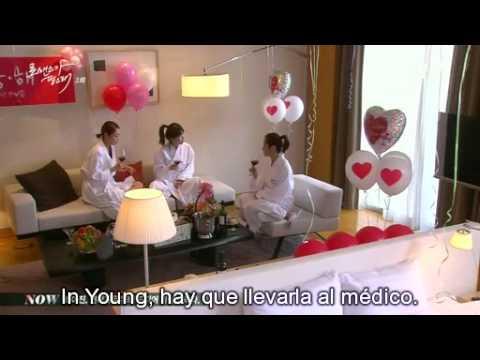 No Voy A Beber Mas   Alberto Stylee   Letra de YouTube · Duración:  3 minutos 47 segundos