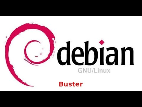 comandos-basicos-linux---debian-10