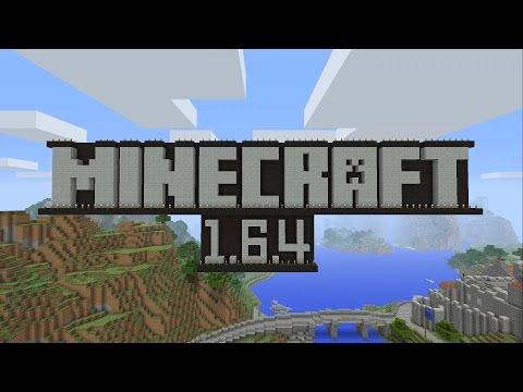 Minecraft: Xbox 360 Edition Title Update 19 Trailer