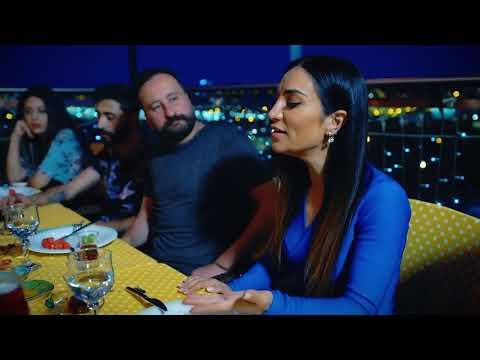 Aysel Aydoğan - Yanmadın Mı? ( )