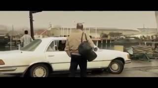 КРУТОЙ БОЕВИК США / Элитный убийца / Фильм / Кино / Боевик / Смотреть онлайн